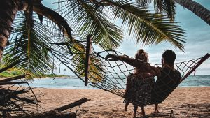 Reisstel.nl   Hét leukste reisblog voor jouw wereldse reis