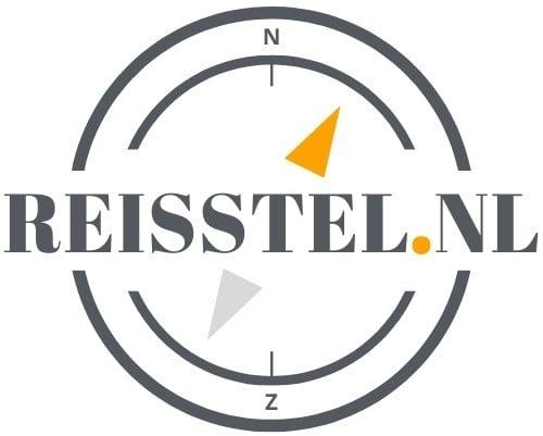 Reisstel.nl | Social