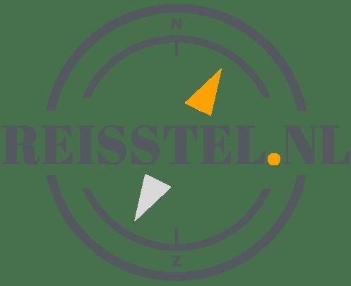 Logo Reisstel.nl