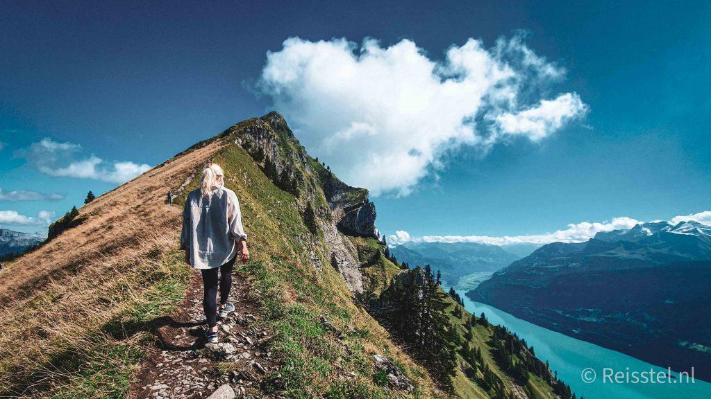 Wandelen in Zwitserland de 6 mooiste hikes header 1