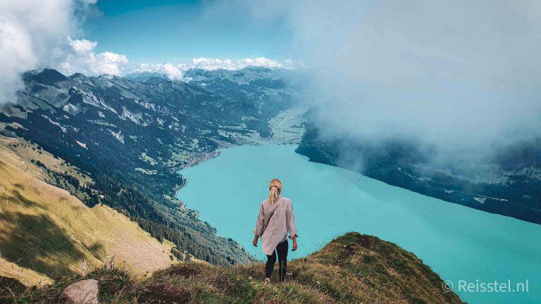 Wandelen in Zwitserland de 6 mooiste hikes header 2