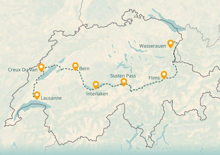 roadtrip-zwitersland-rondreis-zwitserland/