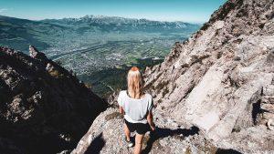 Hoe word ik mindful?   6 tips om te leven in het nu   header