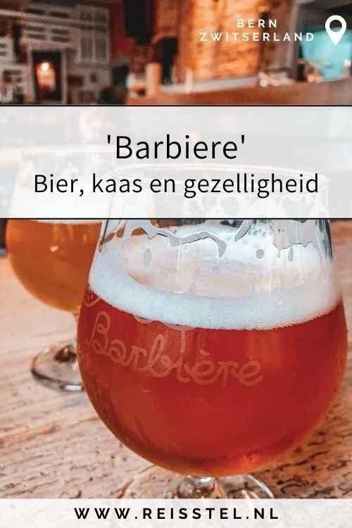 Reisstel.nl   16x doen in Bern   tips voor jouw ultieme citytrip Bern