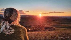 Wil jij je leven veranderen? Zo doe je dat in 5 stappen! | header 2