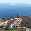 Bezienswaardigheden Peloponnesos | Autoroute