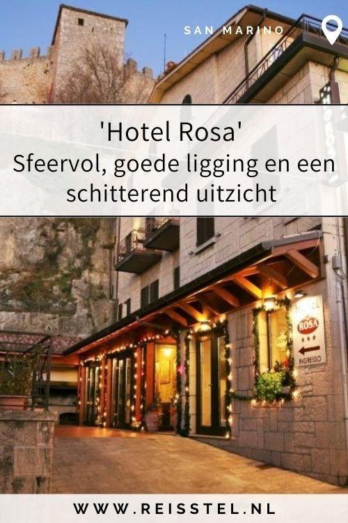 Reisstel.nl | Roadtrip Europa | Dé rondreis Europa in 3, 4 of 6 weken