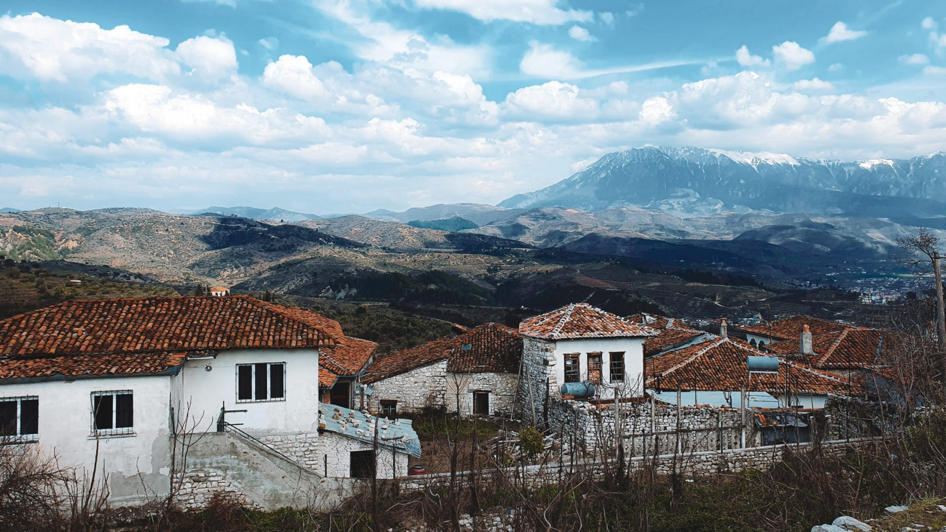 Vakantie Albanië? Must know: van highlights tot reisadvies header